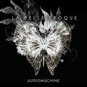 Audiomachine - La Belle Époque (2018)