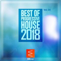 Best of Progressive House 2018, Vol. 04