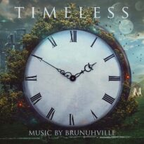 BrunuhVille - Timeless (2018)