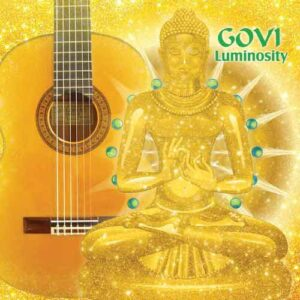 Gov Luminosity