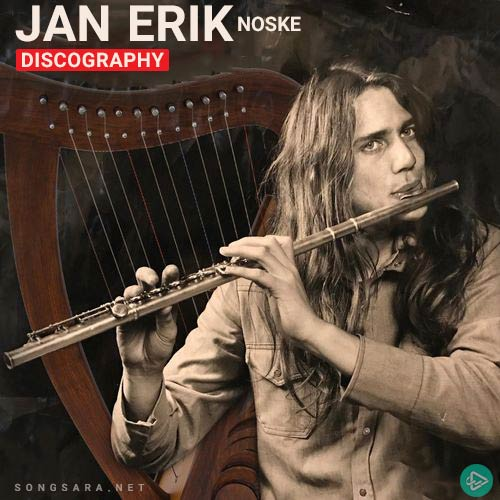 Jan Erik Noske