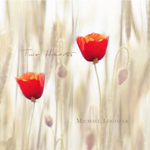 Michael Logozar - Two Hearts (2018)