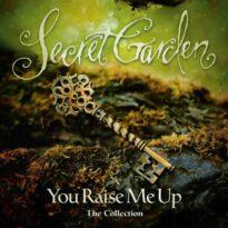 Secret Garden - You Raise Me Up - The Collection