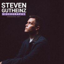 Steven Gutheinz Discography