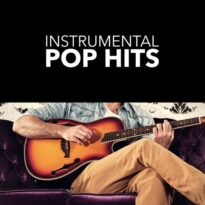Various Artists - Instrumental Pop Hits (2015)