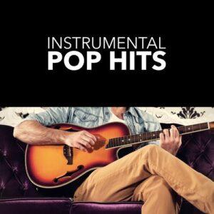 Various Artists - Instrumental Pop Hits (2015)