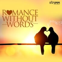 Various Artists - Romance Without Words