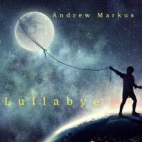 Andrew Markus - Lullabye (2018)