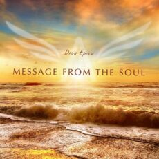Deva Epica - Message from the Soul