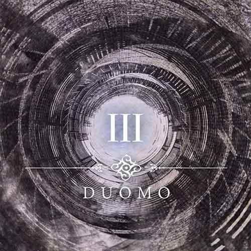 Duomo - III (2018)
