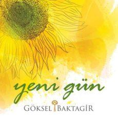 Göksel Baktagir - Yeni Gün (2018)