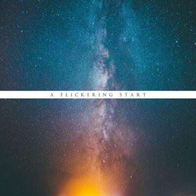 Lights & Motion - A Flickering Start