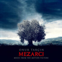 Onur Tarçın - Mezarcı (Music from the Motion Picture)