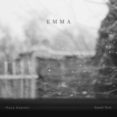 Reza Naeemi, Sayeh Nick - Emma (2018)