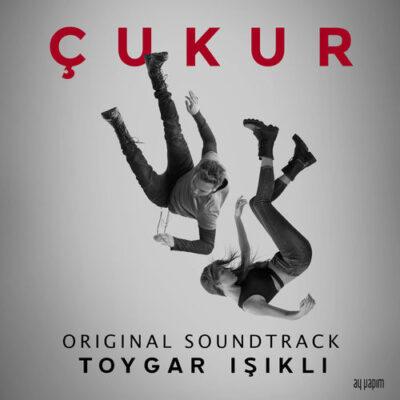 Toygar Işıklı - Çukur (Original Soundtrack) [Live]