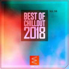 Best of Chillout 2018, Vol. 04