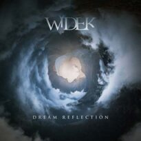 Widek - Dream Reflection (2018)