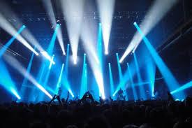 کنسرت ها
