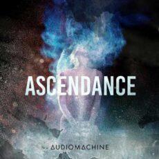Audiomachine - Ascendance