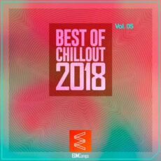Best of Chillout 2018, Vol. 05