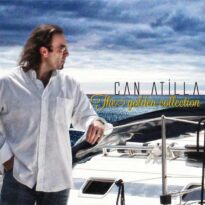 Can Atilla - The Golden Collection (Enstrumantal)