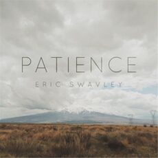 Eric Swavley - Patience (2016)