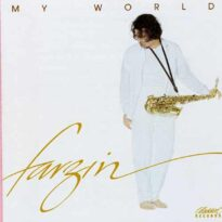 Farzin Farhadi - My World