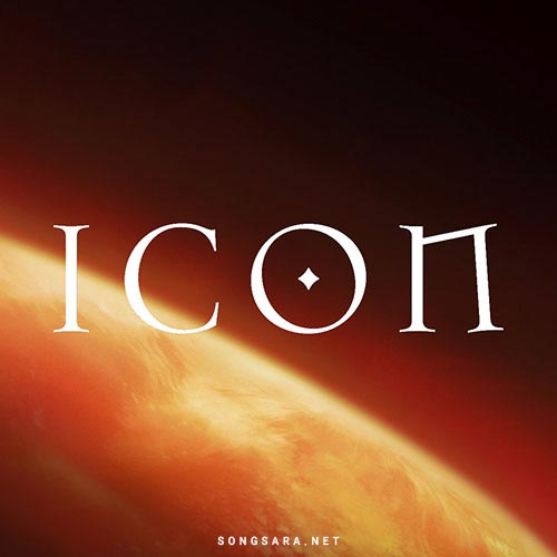 ICON Trailer Music