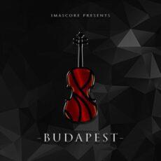 IMAscore - Budapest (2018)