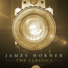 James Horner - The Classics (2018)