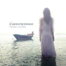 Kendra Logozar - Carrickfergus (2018)