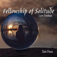 Lynn Tredeau - Fellowship of Solitude (2018)