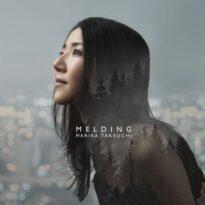 Marika Takeuchi - Melding (2018)
