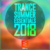 Trance Summer Essentials 2018