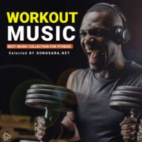 VA - Workout Music (Best Music Collection For Fitness)