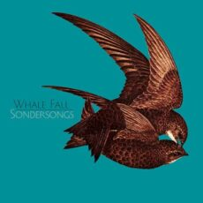Whale Fall - Sondersongs