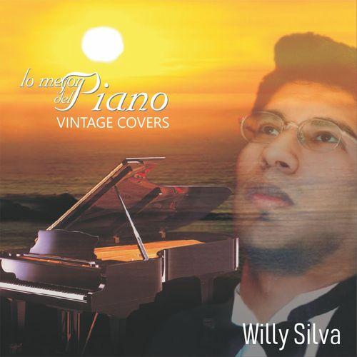 Willy Silva