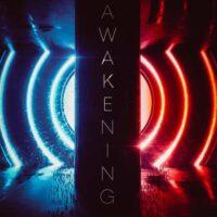 Secession Studios, Greg Dombrowski - Awakening