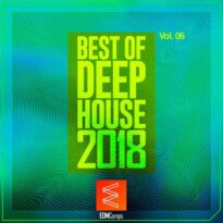 Best of Deep House 2018, Vol. 06
