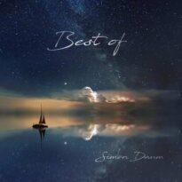 Best of Simon Daum