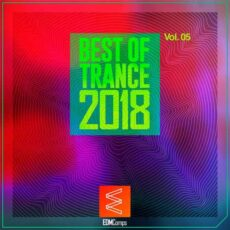 Best of Trance 2018, Vol. 05