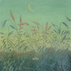 Doug Kaufman - Ella