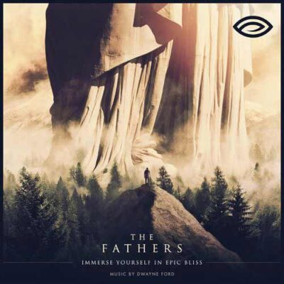 Dwayne Ford - The Fathers