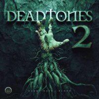 Glory Oath & Blood - Deadtones 2