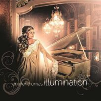 Jennifer Thomas - Illumination