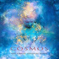 José Manuel González Núñez - Cosmos