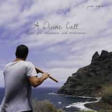Juan Tepui - A Divine Call
