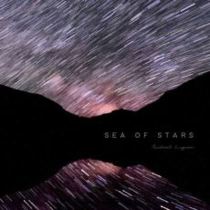 Michael Logozar - Sea of Stars
