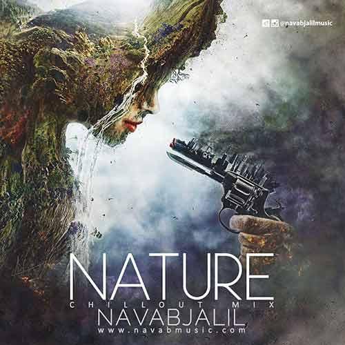 Navab Jalil - Nature