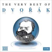 The Very Best of Dvorák
